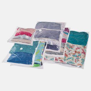 06230ES  Storage Bags