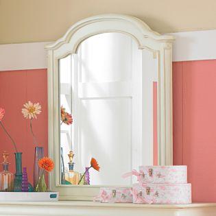 3850-0200 Charlotte  Mirror