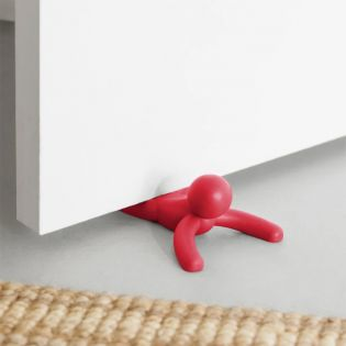 1013258-505  Buddy Doorstop