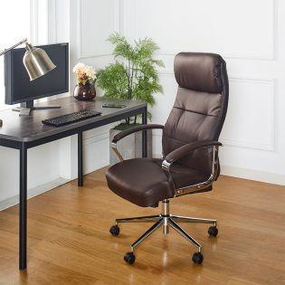 HG-70012  Chair