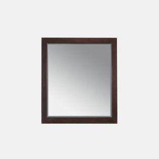 0410  Mirror