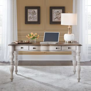493W-HO107  Writing Desk