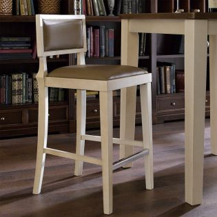D335  Dining Chair