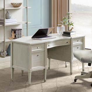 50230 Maisie  Executive Desk