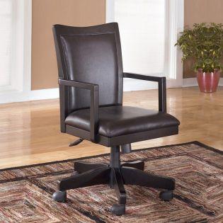 H371-01A  Chair